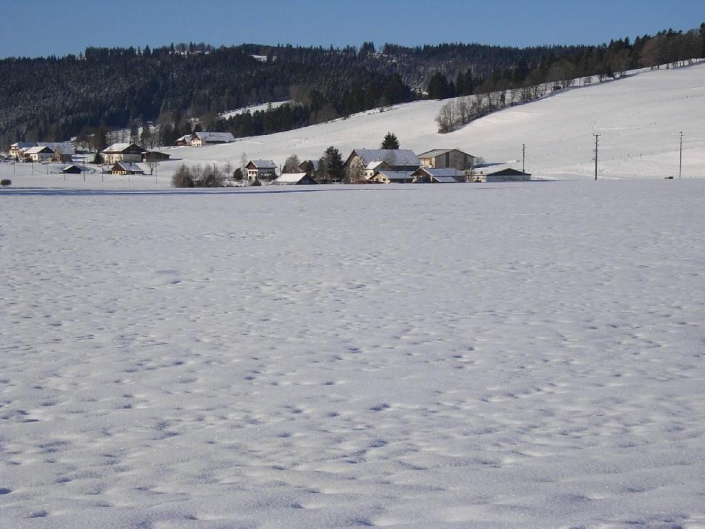 Martel-Dernier